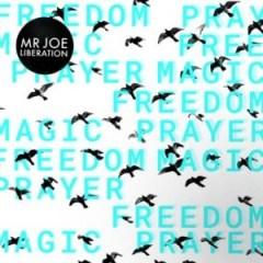 Mr Joe - Liberation